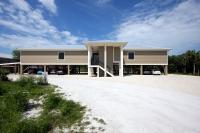 Crow Education Center