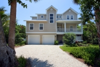 5743PineTree-Ext.-Front-1