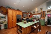 BeachRd-Kitchen