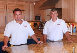 photo of owners